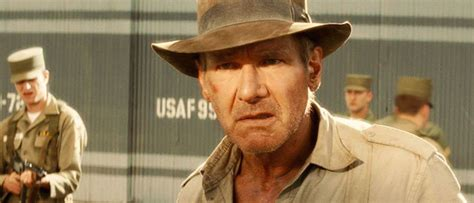 'Indiana Jones 5' delayed until July 2020 | The Global