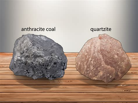 3 Ways to Classify Rocks - wikiHow