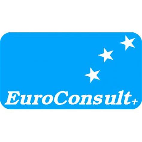Curs Auditor Intern ISO 17025:2005 - Iasi - Euroconsult