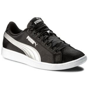Women's sneakers, summer colours, new models, all sizes