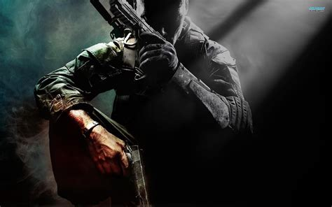 36+ Call of Duty backgrounds ·① Download free beautiful HD