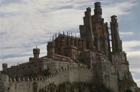 Red Keep | Game of Thrones Wiki | Fandom