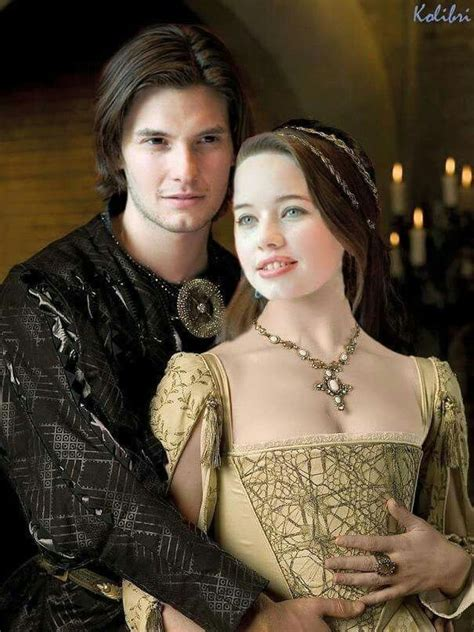 King Caspian and Queen Susan of Narnia | Chronicles of