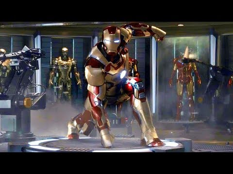 17 Best images about Iron Man on Pinterest | Coloring