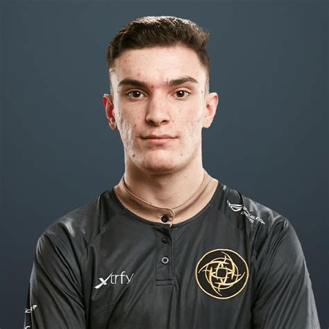 Ploi's player profile | HLTV