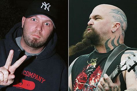 Limp Bizkit Almost Caused Kerry King to Quit Slayer