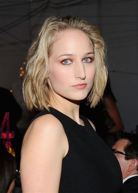 Hollywood Celebrities: Leelee Sobieski hot hd wallpapers