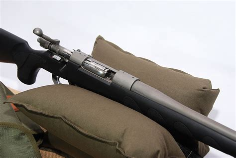 Zastava LK M70 SS Cal 270 Win – Outfitters 4 Africa