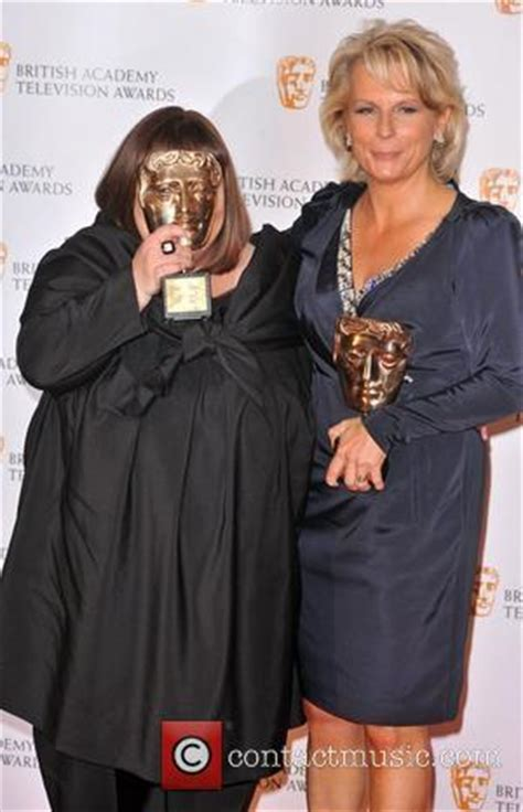 Jennifer Saunders Pictures   Photo Gallery   Contactmusic