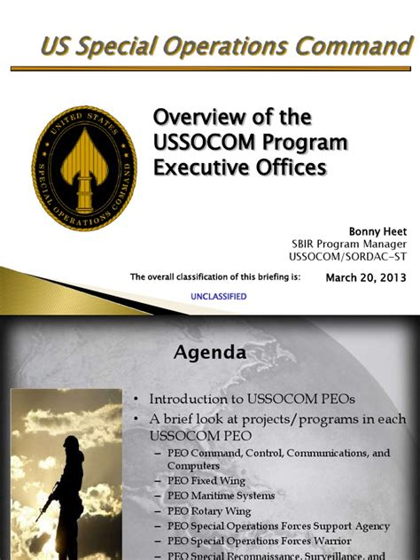 ussocom_006   United States Special Operations Command
