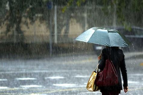 Hotels offering refunds for rainy weather   Hotel Magazine