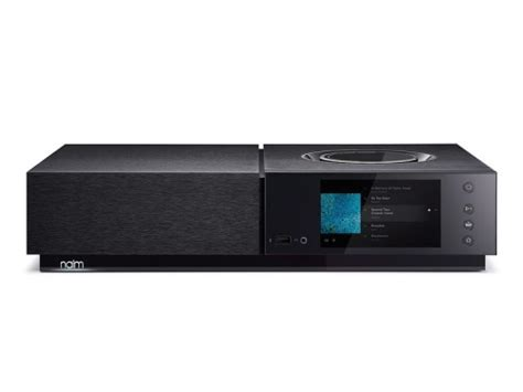 Stereo receivery | Rodel s
