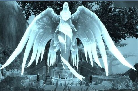 Angel - WoWWiki - Your guide to the World of Warcraft