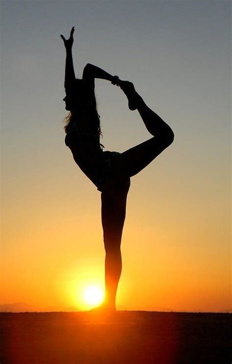 yoga at sunset | La Isla Nena | Pinterest | Yoga, Sunsets