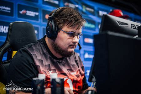 Snax - Liquipedia Counter-Strike Wiki