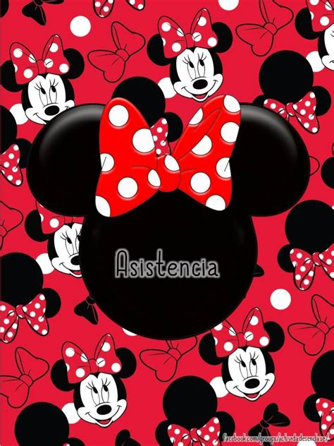 560 best images about Mickey ♡♡ Minney and friends