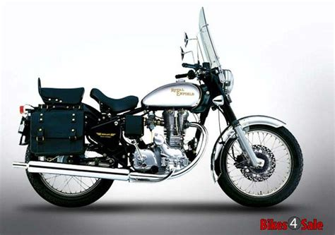 Royal Enfield Bullet Machismo A350 price, specs, mileage