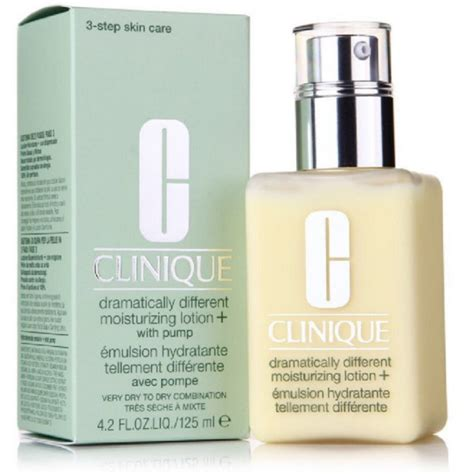 020714598907 UPC - Clinique Dramatically Different
