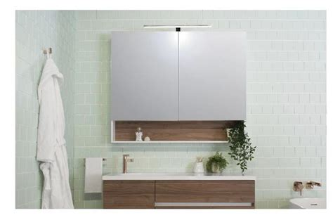 Buy ADP Shelf Shaving Cabinet at Accent Bath for only $639