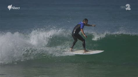 Caught Inside: The taboo of being a gay surfer | Sexuality
