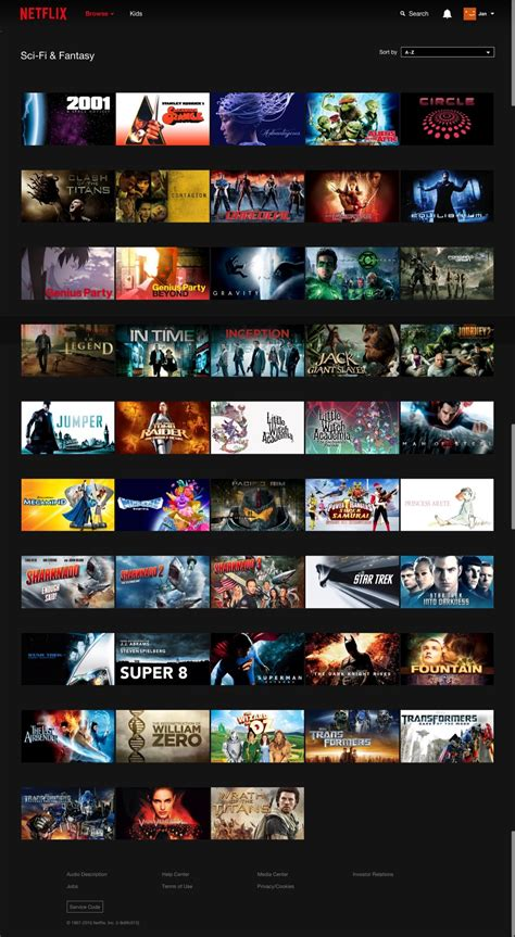 Netflix South Africa has more stuff to watch – here's the