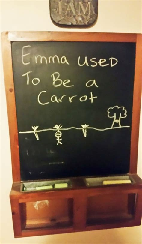 17 Totally Inappropriate Kids' Drawings - Art-Sheep