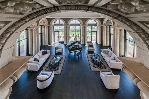 Chicago Penthouse – $4,750,000 | Pricey Pads