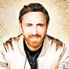 David Guetta – Greatest Songs (2018) » download by