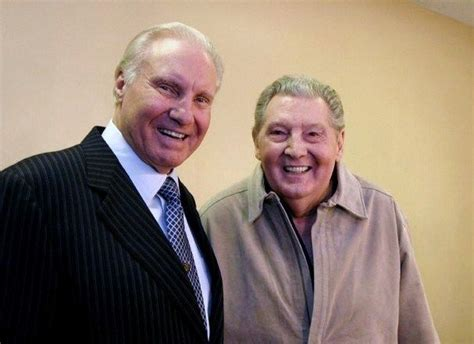 Cousins: Jimmy Swaggart & Jerry Lee Lewis | Jerry lee