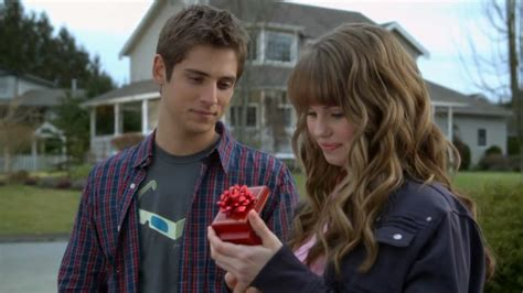 16 Wishes - Film info, movie trailer and TV schedule TV