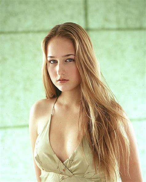Leelee Sobieski hot hd wallpapers - Sports Updates