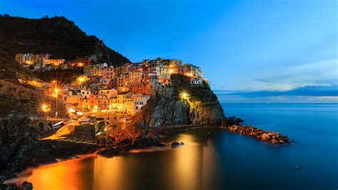 Manarola Hd Wallpapers 3072 : Wallpapers13