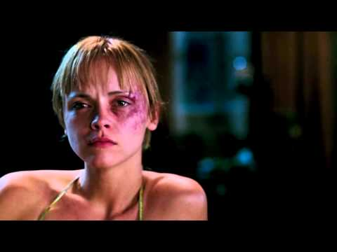 1000+ images about Christina Ricca - Short, Cute, and