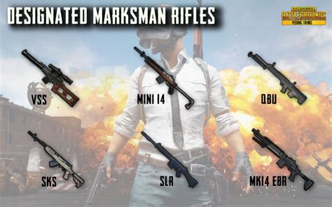 Trending PUBG Game Gives Free Chicken Dinner To Those Who