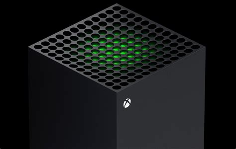"""The Xbox Series X will reportedly launch with """"thousands"""