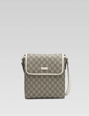 LeRon's Perfect Imperfections: NEW GUCCI BAGS