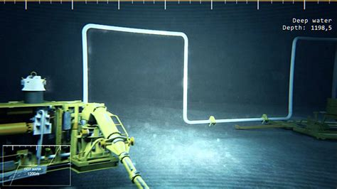 Aker Solutions' subsea animation - YouTube