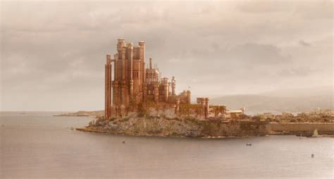 Category:Red Keep | Game of Thrones Wiki | Fandom