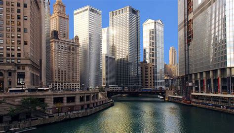Hotels in Downtown Chicago | Kimpton Hotel Monaco Chicago