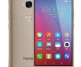 How to Unlock Bootloader of Huawei & Honor Devices