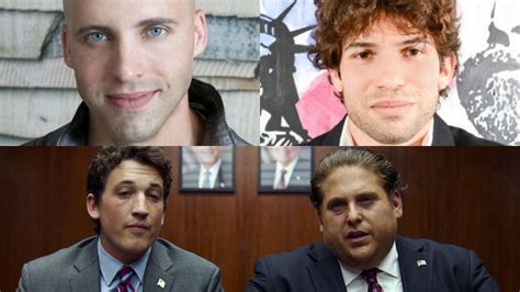 15 Facts About The Real War Dogs Efraim Diveroli & David
