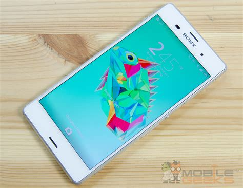 Sony Xperia Z3 Compact available in the USA, Xperia Z3 T