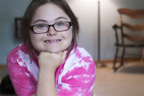 Could it be a 'cure'? Breakthrough prompts Down syndrome