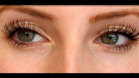 Review: L'Oreal Telescopic Shocking Extensions Mascara