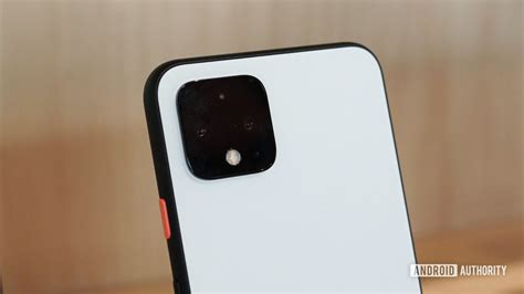 Google Pixel 4 and Pixel 4 XL vs the competition - Android